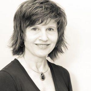 Hermine Oosterwijk