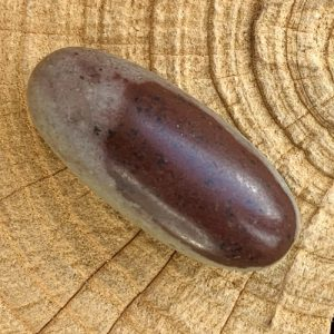 Shiva Lingam klein 25 gram