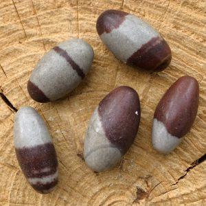Shiva Lingam small 15 gram
